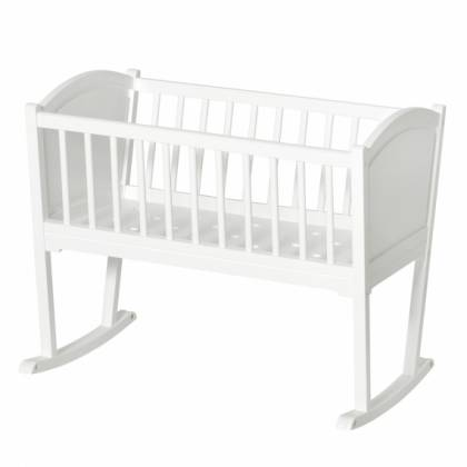 Seaside mini cradle