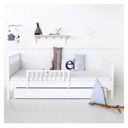 cama junior seaside