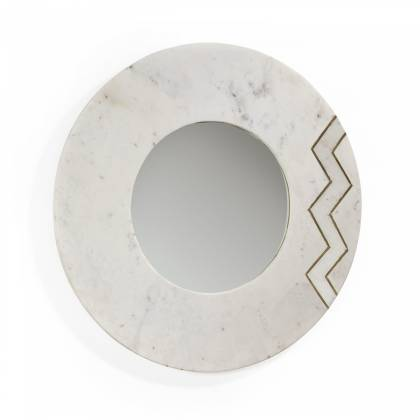miroirs Marble