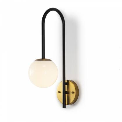Tila Wall Lamp