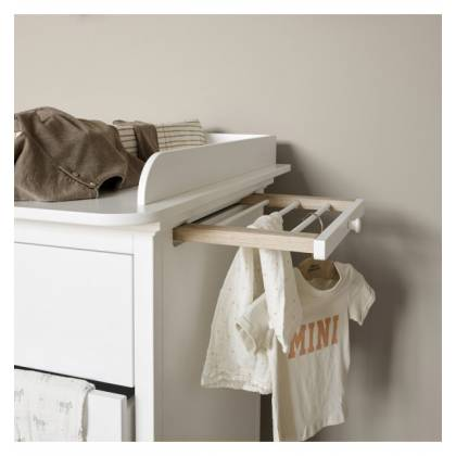 SEASIDE CHEST OF DRAWERS DRY KIT