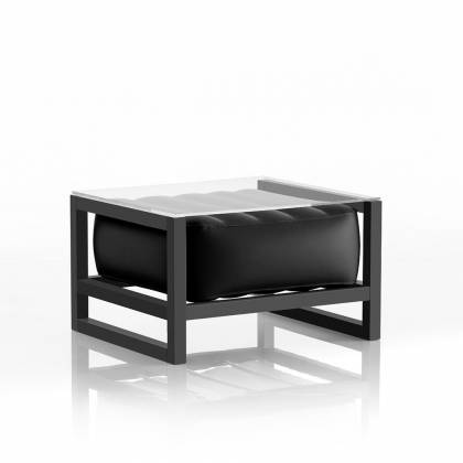 Yoko side table