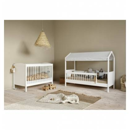 CAMA JUNIOR SEASIDE LILLE+