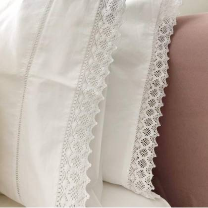 CLAIRE bedding set