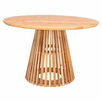 LEIRE dining table