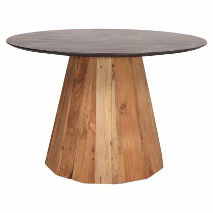 STEFFY dining table