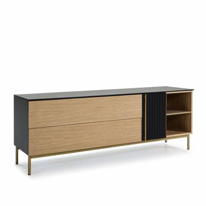 Andy Sideboard