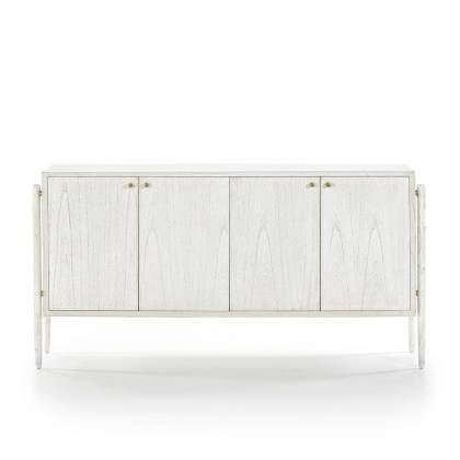 snow Sideboard