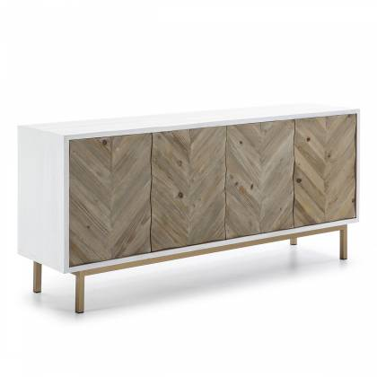 SNAPY Sideboard