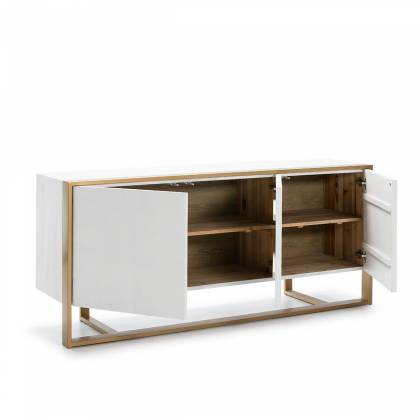 CALISA Sideboard