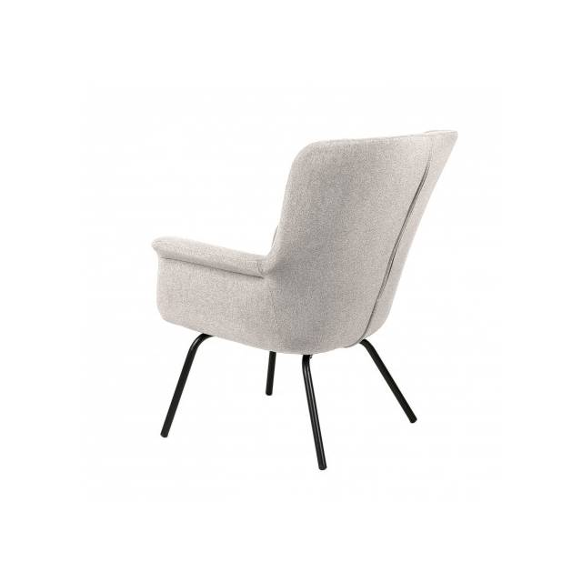QUITO Armchair