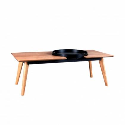 Table basse ADAM