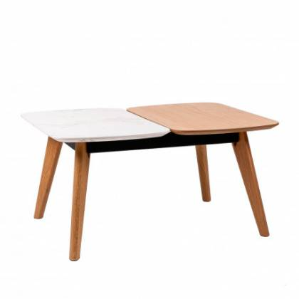 Table basse CALVIN