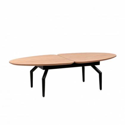 Table basse FRED