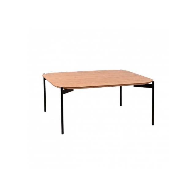 Table basse JEFF