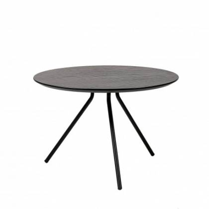 BRIAN side table