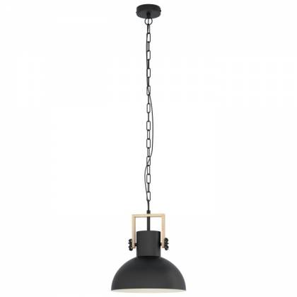 LUBE ceiling lamp