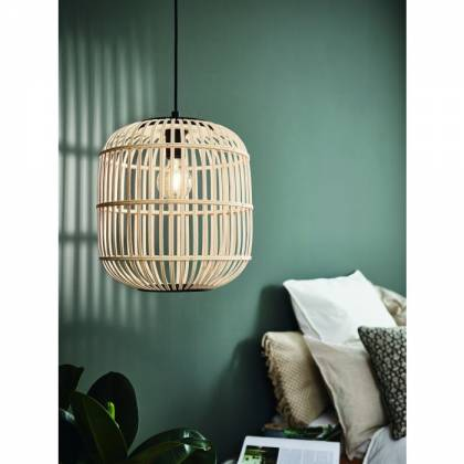 BORDESLEY ceiling lamp