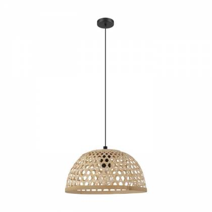 CLAVERDON ceiling lamp