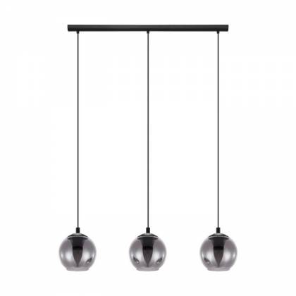 ARISCANI ceiling lamp