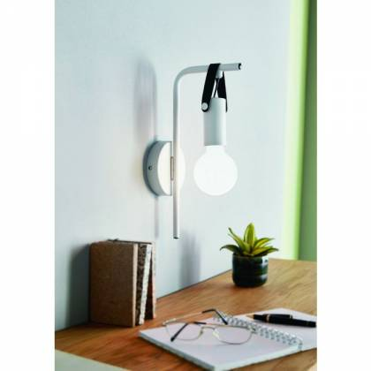 APRICALE Wall Lamp