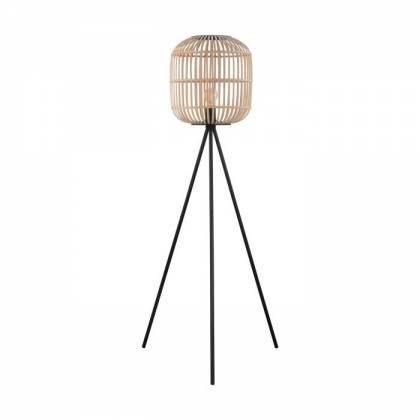 BORDESLEY Floor lamp