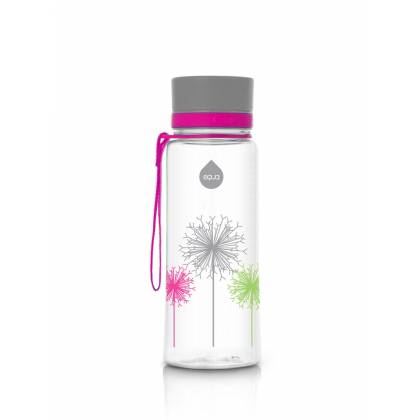 DANDELION Bottle