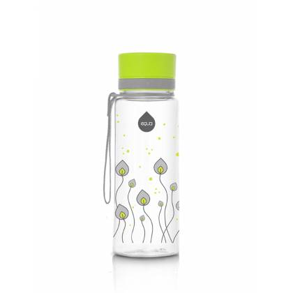 GREEN LEAVES Bottle
