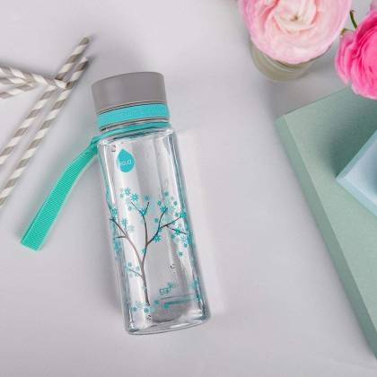 MINT BLOSSOM Bottle