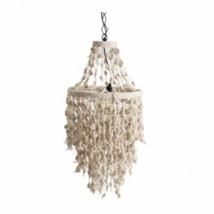 Phayam ceiling lamp