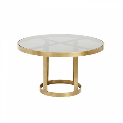 table basse LUXURY