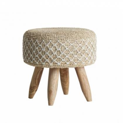 Kentau stool