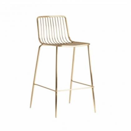 Ghedi bar chair
