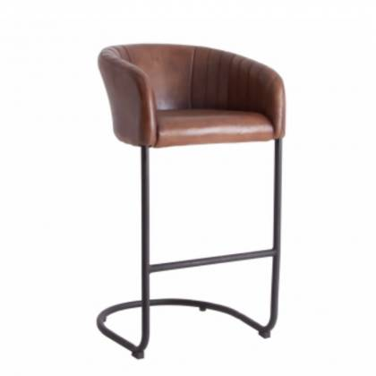 Almstock bar chair