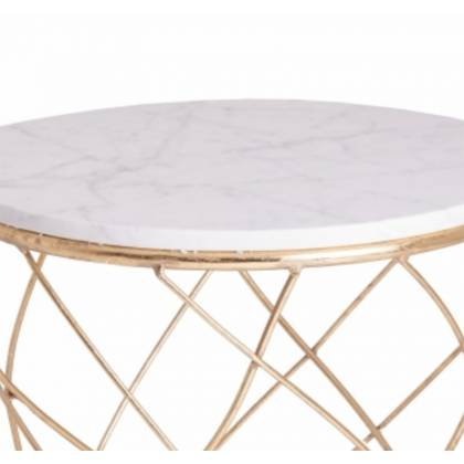 Table d'appoint Plaue