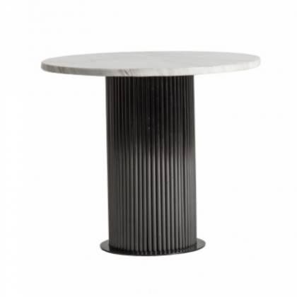 Coen side table
