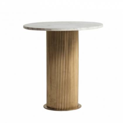 Table d'appoint Coen