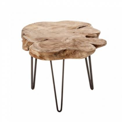 Amiens side table