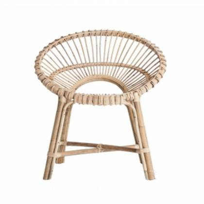 Fauteuil Chilaw