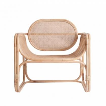 Fauteuil Isili