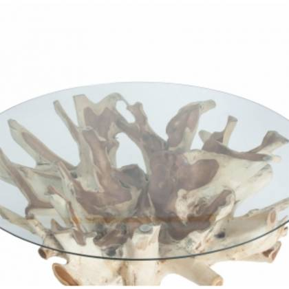 Guelma coffee table