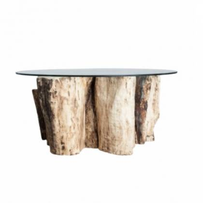 Table basse Tizi