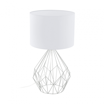 Lampe de table Alba