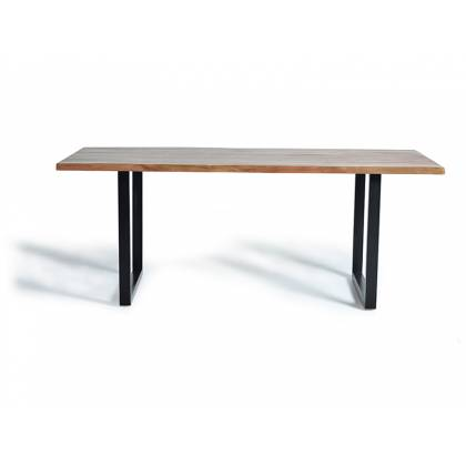 Giner & Colomer Dining Table