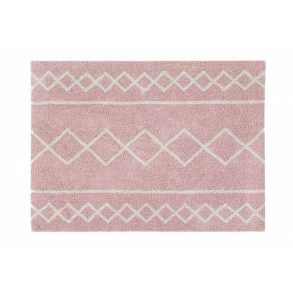 Tapis lavable Oasis Natural - Vintage Nude