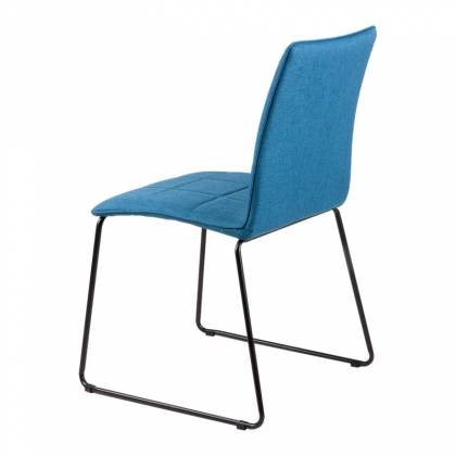 MALINA Chair