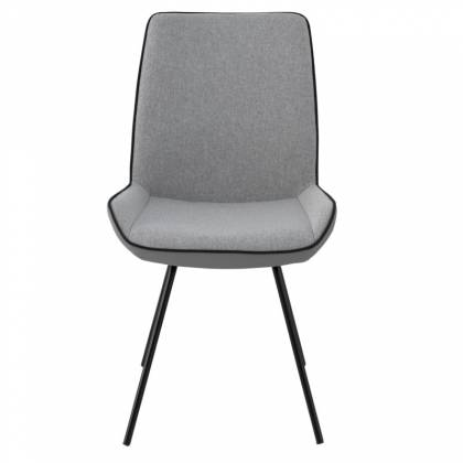 NORMA Chair