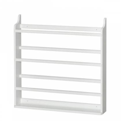 ÉTAGÈRE PLATE RACK SEASIDE