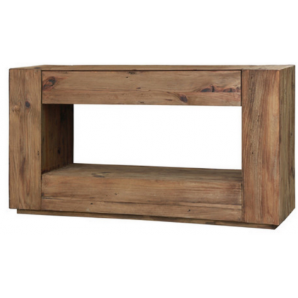 PASAY console