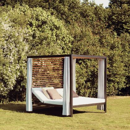 Lit balinais DAYBED
